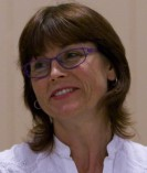 Photo of Jayne Cox