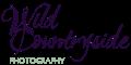 Wild Countryside logo